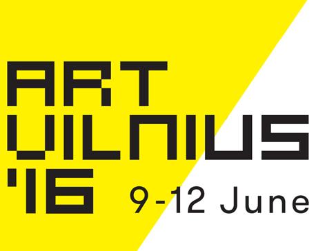 Art Fair Vilnius