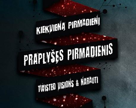 praplyses