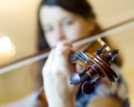 smuikas lmta 2
