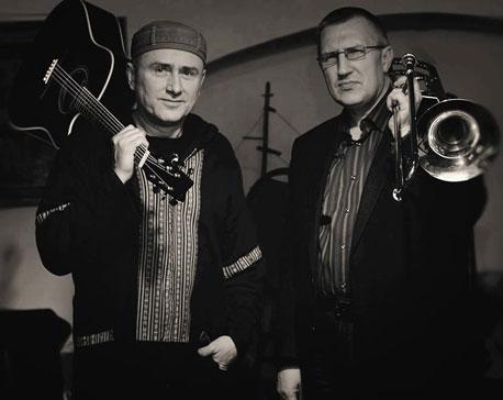 Jazz-Duo_Jutas-ir-Pilibavičius