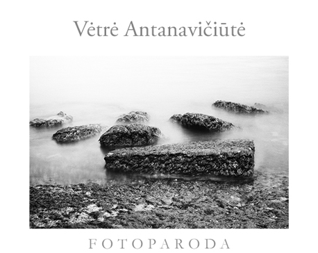 plakatas_internetui-Vetre2-1