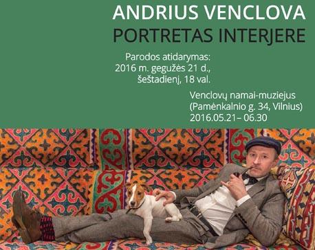 PORTRETAS interjere_plakatas2