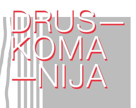 Druskomanija_16