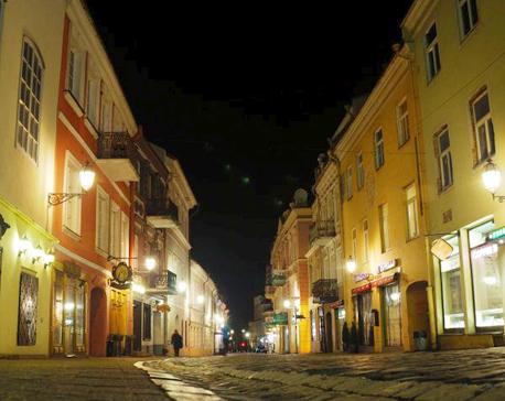 Vilniaus legendu kodas_Vivid