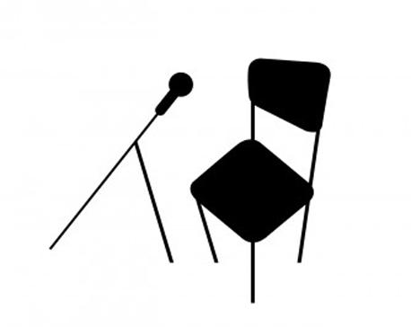 bardai.lt logo