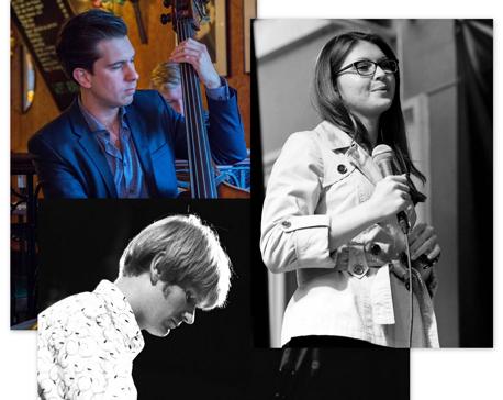 Andrej-Polevikov-trio