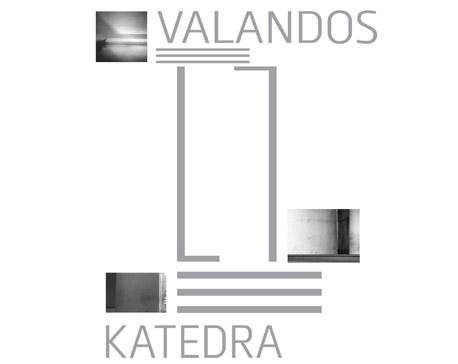 Valandos_Katedra