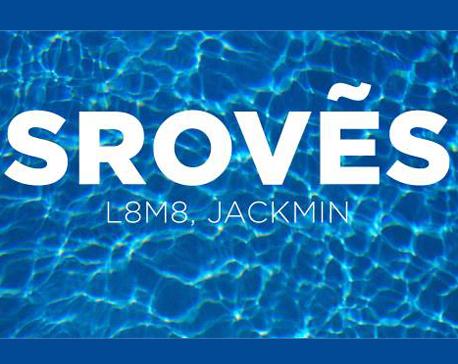 sroves_08 27