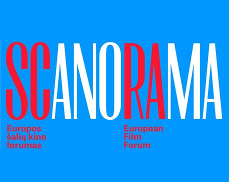 Scanorama_2016_2
