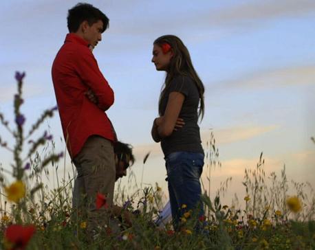 VDFF_Romeo e Giulietta