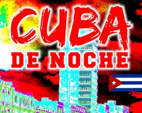 CUBA-DE-NOCHE