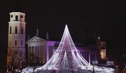 Kalėdos sostineje2