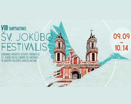 conférence trad montréal la grande rencontre festival de musique et de danse