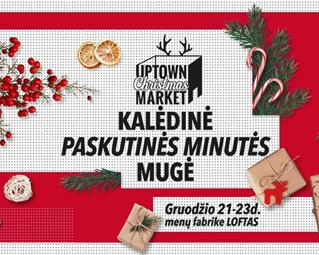 Easter Events Near Me 2020.Renginiai Vilniuje Vilnius Events