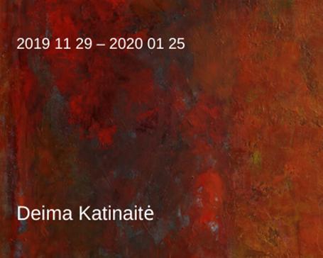 Panorama Festival 2020.Renginiai Pagal Vieta Vilnius Events